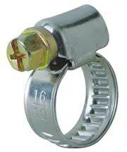 Хомут 130-150 мм/12 W2